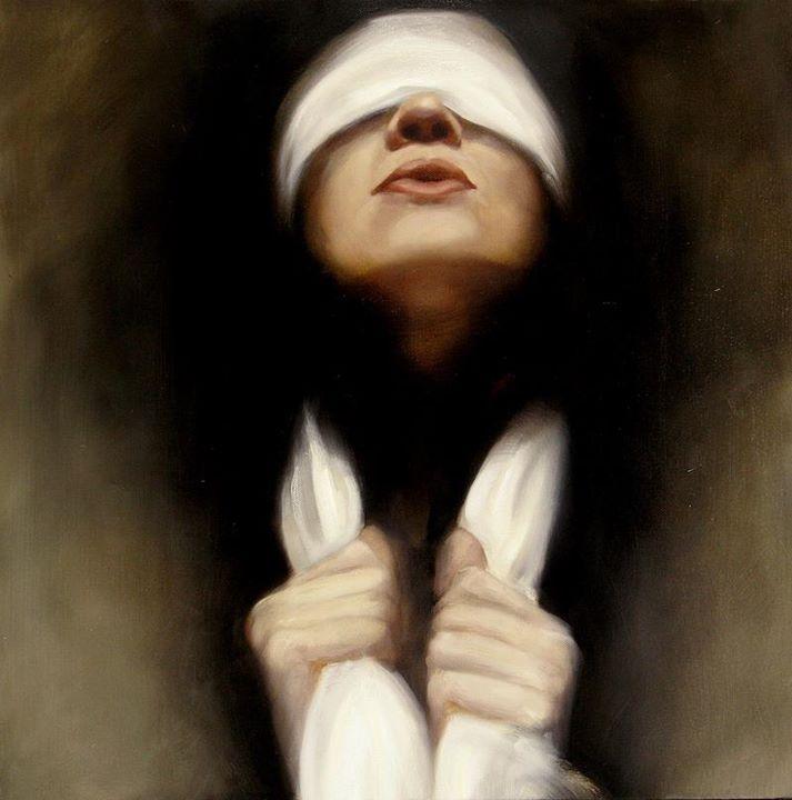 Margarita Georgiadis - Tutt'Art@