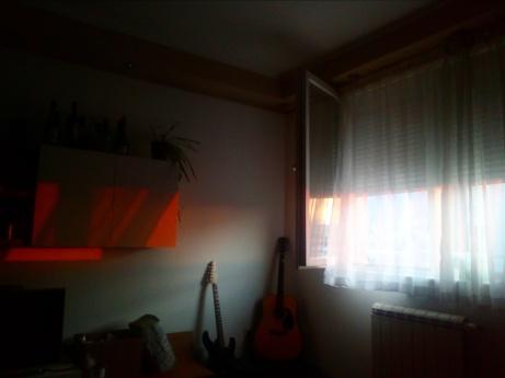 -- Mladost, Sofia 2017 (2)